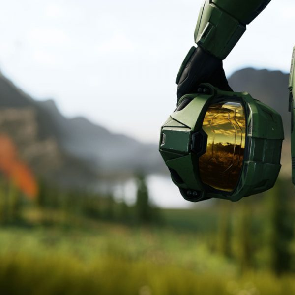 master-chief-halo-infinite