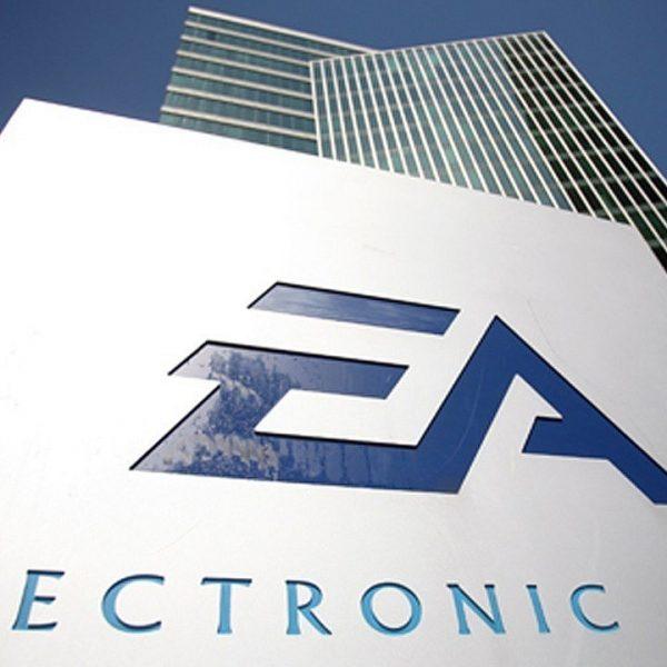Electronics-Arts-Building-logo